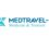 Medtravel-R LTD